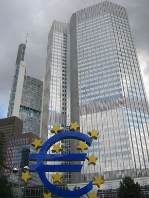 Debating the Eurozone membership: should less competitive economies abandon the Euro?